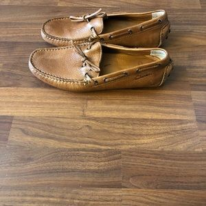 Men's Clark's loafers size 8.5